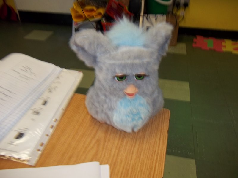 furby-tells-us-a-joke-and-a-story