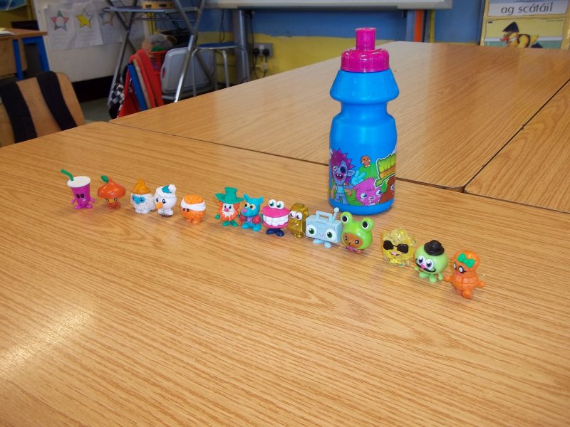 dylans-collection-of-moshi-monsters