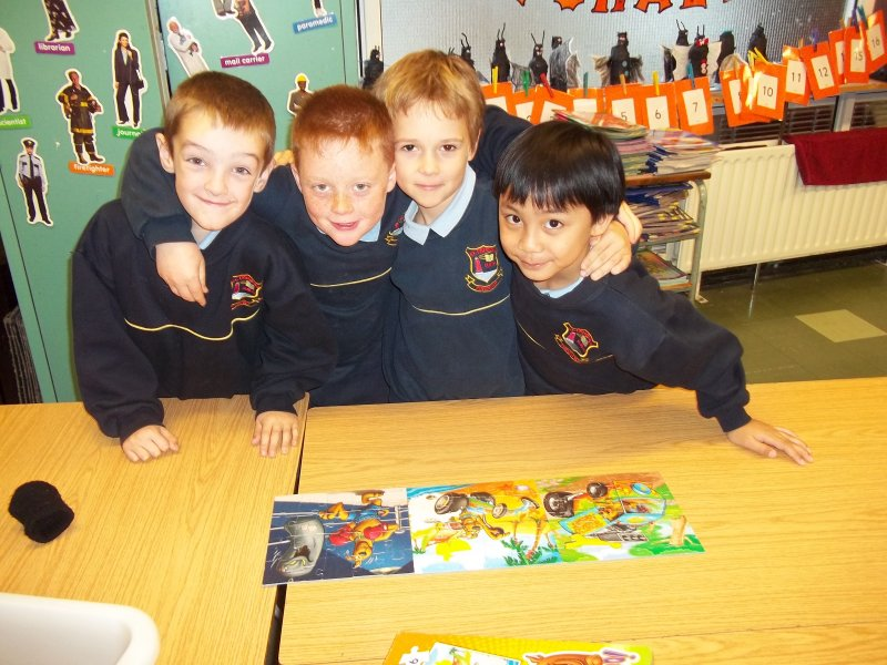 tadhg-kyle-filip-and-gercy-complete-4-jigsaws