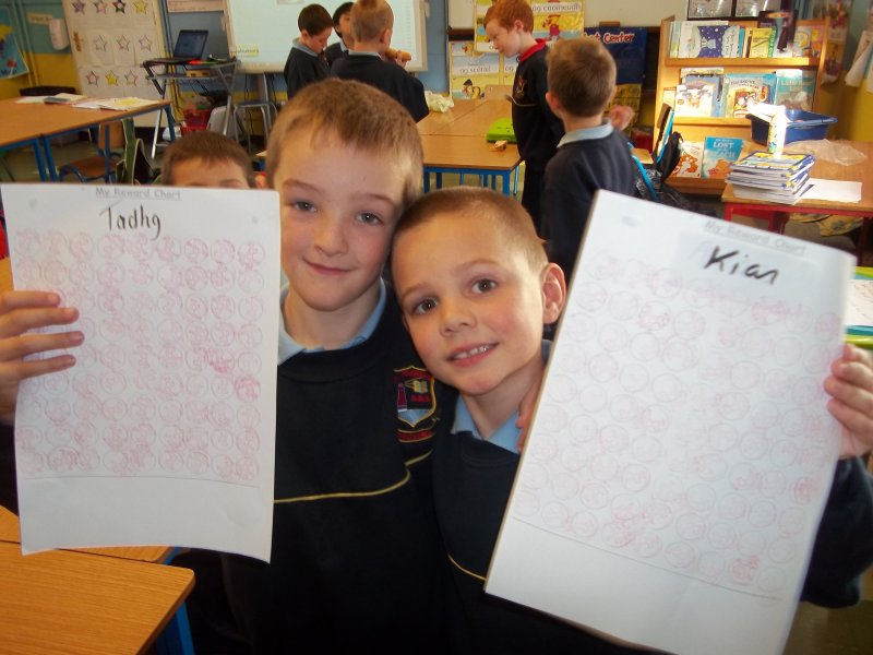 well-done-tadhg-and-kian