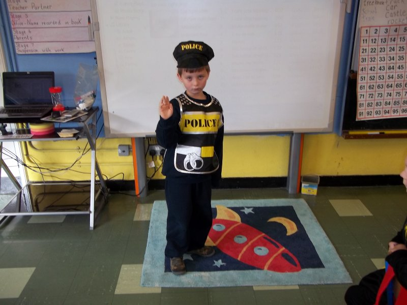 conor-as-a-policeman