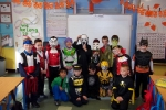 1st-class-dress-up-for-halloween-part-2