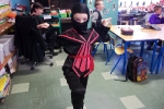 tadhg-as-a-ninja