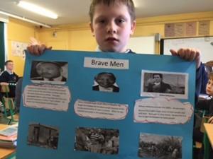 Owen's project