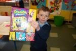 brandons-spongebob-book