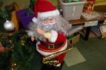 ho-ho-ho-santas-on-his-way