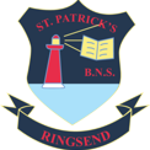 St. Patrick's BNS, Ringsend